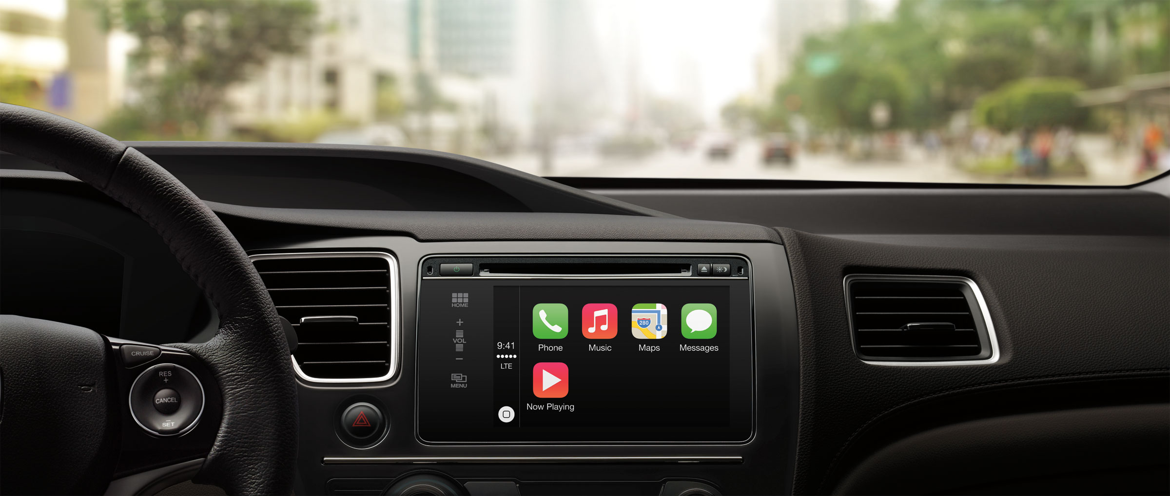 CarPlay_Honda_Homescreen-PRINT
