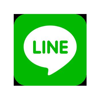 LINE「BEYOND LINE」への取り組み発表