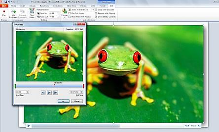 無料ウェブ版が全面的に登場―Microsoft Office 2010完全ガイド(スクリーンショットあり)