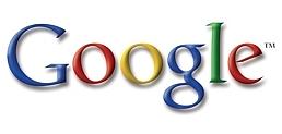 Google 新しいソーシャル・サービスを公開
