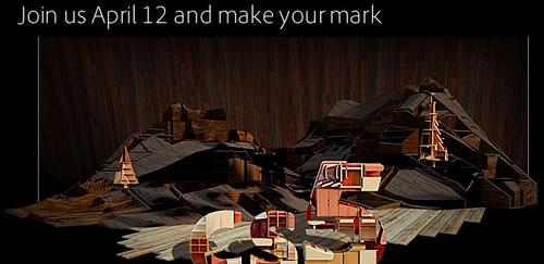 Adobe Creative Suite 5 - CS5